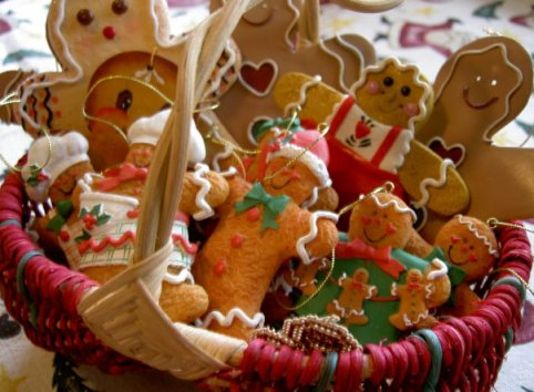 Top Ten Christmas Cookies Archives Cookie Recipes